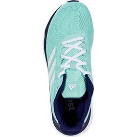 adidas Response LT Low Shoes Women noble inkftwr white/energy aqua